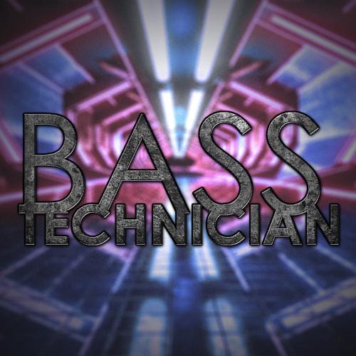 Bass Technician - Screwed Up