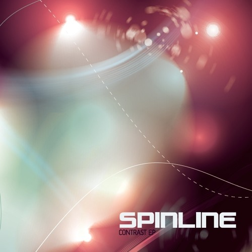 Spinline - Geek (Demand Records)