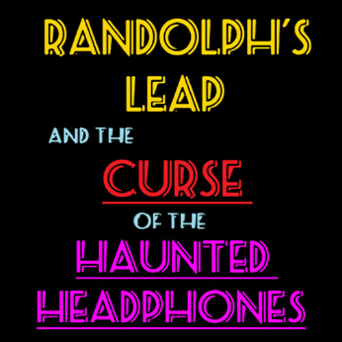 Randolph's Leap - The Nonsense In My Soul