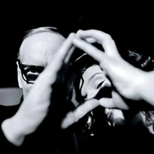 Ennio Morricone - Amore Come Dolore (Needs Remix)