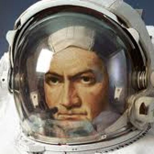 "Johannes Heinen - Ludwig In Space (reisen - - - "")"
