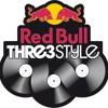 OXSA Final RedBullThre3Style (Clean Version)
