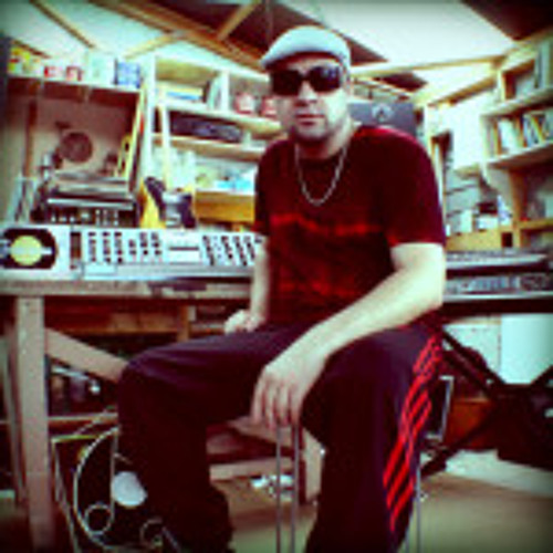 Rasta mun dub riddim Ft Ras Daniel ( Dub ) - Doobiesound Vs Dub Terminator