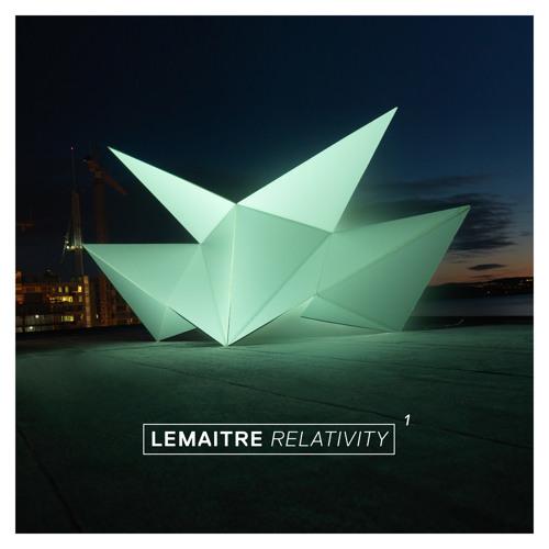 Relativity 1