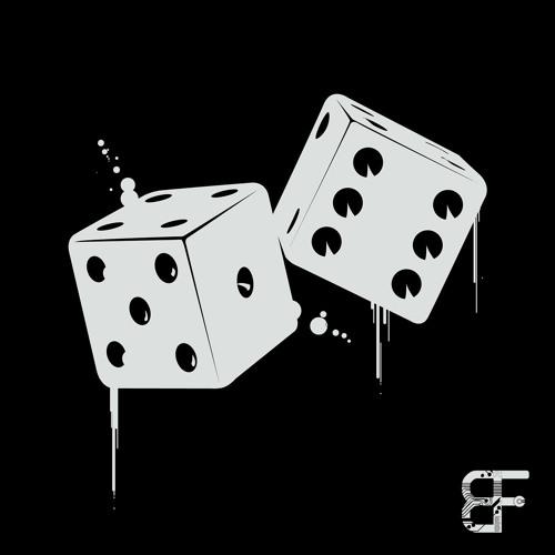 2 Kilo Mockingbird - Pair A Dice (Cosmology Remix) CLIP