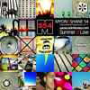 Myon & Shane54 - International Departures Vol2 - Summer Of Love (Full Continuous DJ Mix Pt. 2)