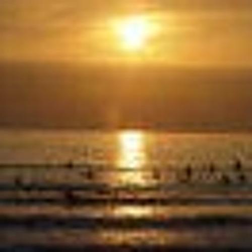 Surf Chill