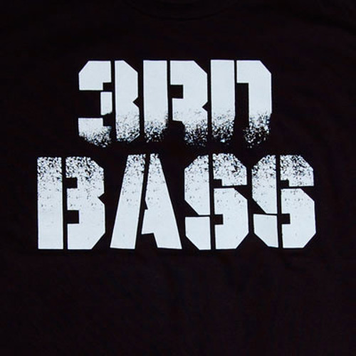 50 Carrot - 3rd Bass [Resonance Audio]