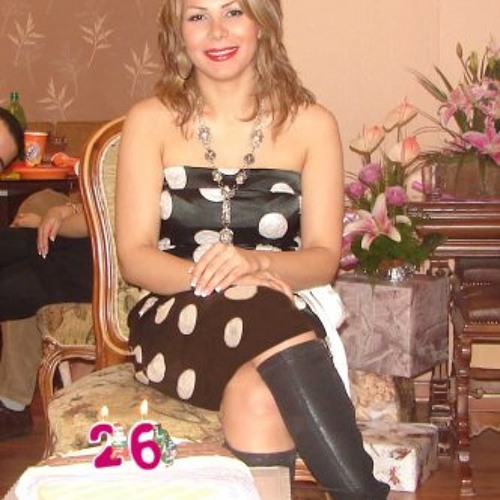 Shahin Najafi Neda