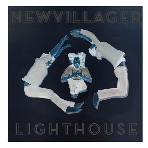 New Villager - LightHouse (Narcisse Remix)