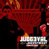 JudgeVal - Jazz Street (Original Mix)