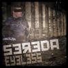 Sereda - CXT500 (Original Mix)