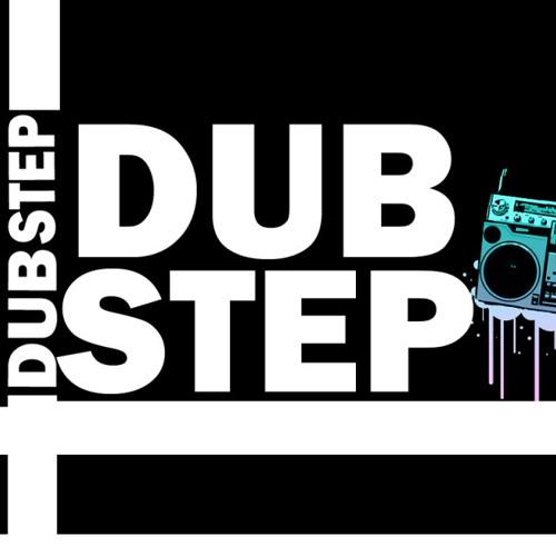 Dubstep Producer