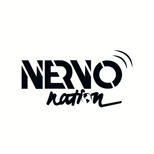 NERVO Nation January 21, 2012