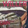 Tyson Willert - Der Riese