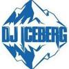 Dj. Iceberg