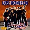 Los Ronish - Prefiero estar lejos