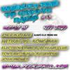 Boogiebeat Radio EP42 w/ Deekline & Ed Solo + Hatiras vs Kongman