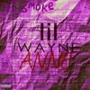 Dear Anne - Lil Wayne Screwed N Chopped By DJ Smoke