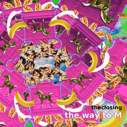theclosing - the way to M