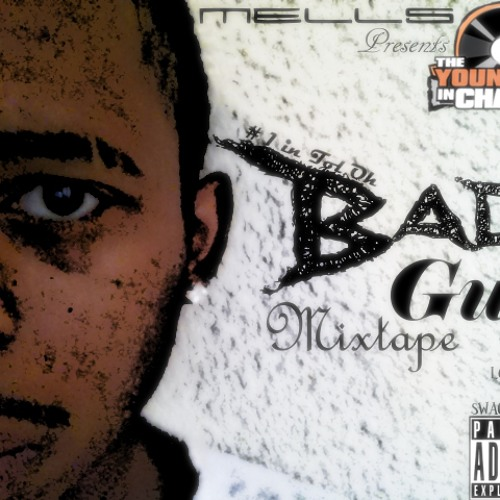 The Take Over! - Mells FREE DOWNLOAD