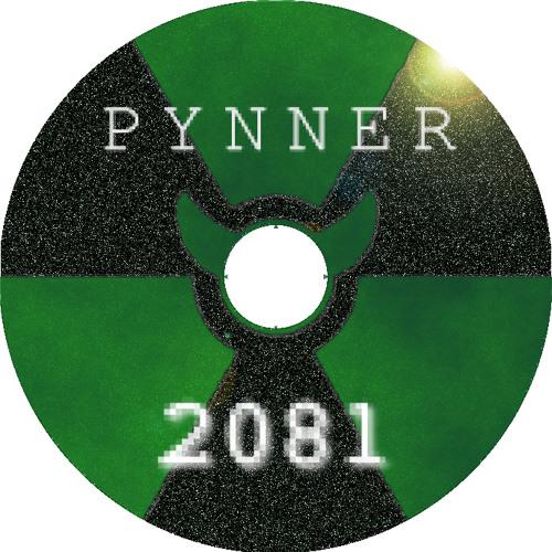 Pynner - The Xenonians (Original Mix)