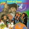 Bunny Wailer - Forever Loving Jah