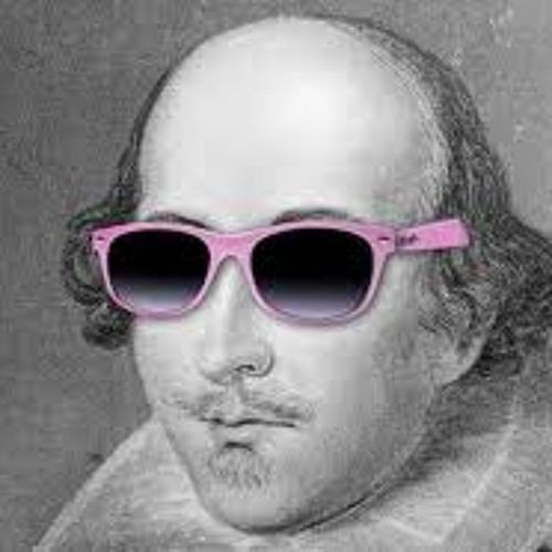 Discordian - The Great Architect [Hamlet Stylezz]