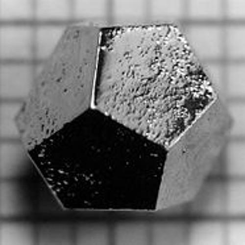 Quazicrystal - Brazil & Electric Sphere (preview)