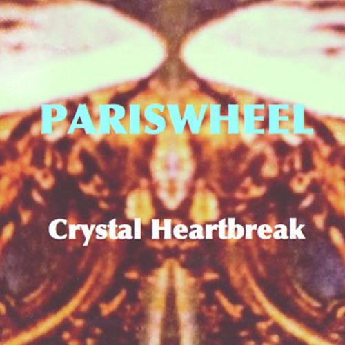 Crystal Heartbreak