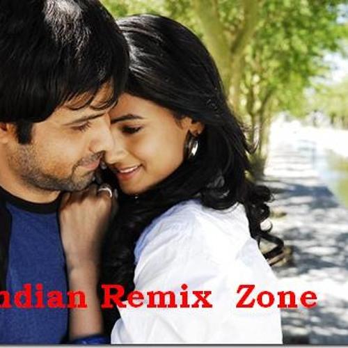 Zara Sa Remix With Kiss Me Through The Phone[INDIAN REMIX ZONE]