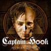 Captain Hook - Vertebra L2