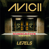 Avicii - Levels (Superlative remix)