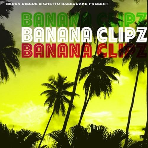 Push Am - BananaClipz  (Oro11 + Boima)