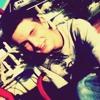 DJ JELİB10  KARMA SET (NO JİNGLE)
