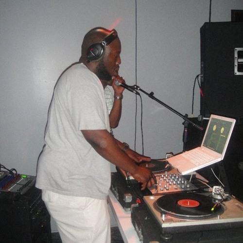 """"""" Pimpin' """" (Dj Gooch remix) Biggie Smalls ,Tony Yayo ,Tupac"""