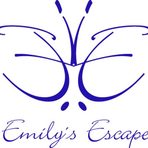 """Emilys Escape """"Dreamer"""" a capella B minor 55bpm"""