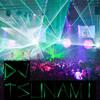 DJ Tsunami - Party in Ibiza! [FREE DOWNLOAD]