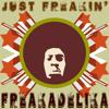 Freakadelika -