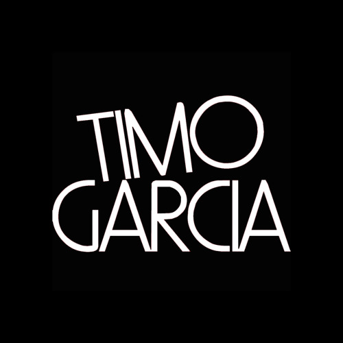 Timo Garcia DJ Mix {remix showreel}