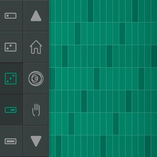 SoundPrism 02