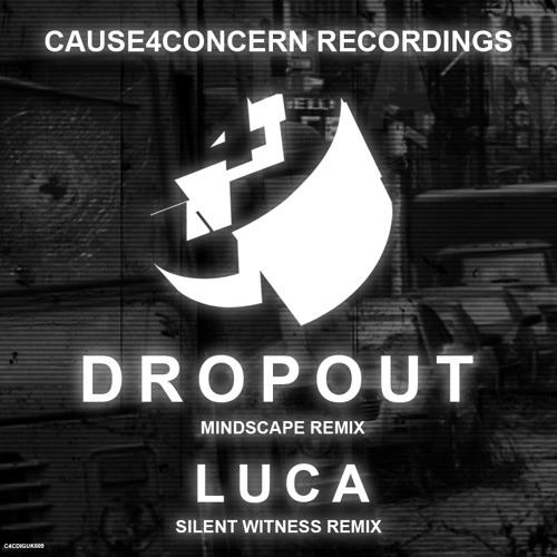 C4C - Dropout (Mindscape RMX) Clip