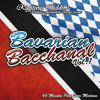 Download Bavarian Bacchanal Vol.1 Mp3
