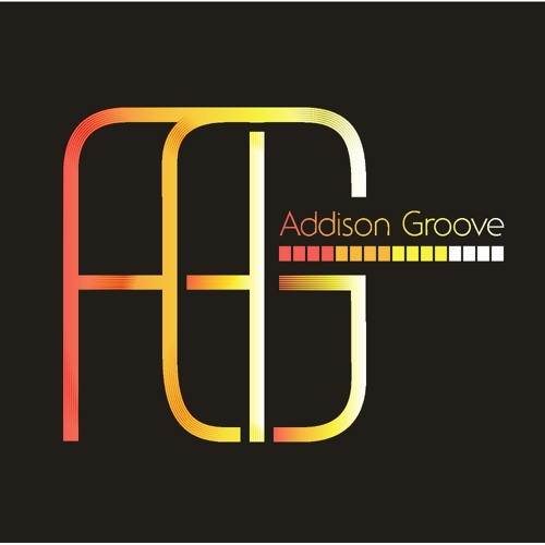"""Addison Groove """"Bad Things"""" (50WEAPONSCD06) - Out on March 30"""
