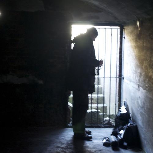 Tunnel2pt1