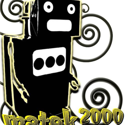 ARTIGLIERIA PESANTE - Herbalist by Matek2000