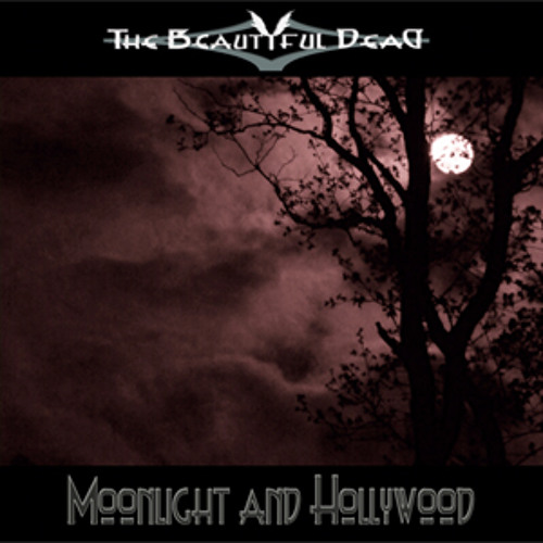 """THE BEAUTIFUL DEAD - """"She Moved Along"""""""