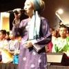 Ombak Rindu Cover - Nisa Hussain