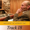 """18 High Hopes From """" Songs To Dream By """" By Jeff Dwyer"""