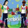 Suoneria-Ringtone-TEMBLEKE-Joe Bertè Feat.Ruly Mc(Free Download)
